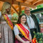 Stadt Forchheim sucht neue Bierkönigin