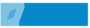 Logo von Bier.by