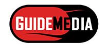 Logo von GuideMedia
